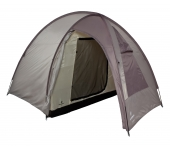 Палатка Nordway N2132