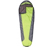 Спальный мешок Nordway N2210L-L