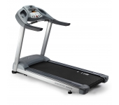 Беговая дорожка Circle Fitness M6/M6000