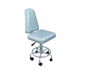 Массажный стульчик СМ-5