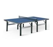 Теннисный стол Cornilleau COMPETITION 610 ITTF