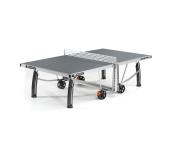 Теннисный стол Cornilleau PRO 540M Crossover Outdo