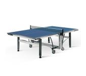 116400 Теннисный стол Cornilleau COMPETITION 640 I