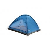 Палатка KILIMANJARO SS-06Т-101-3 4м
