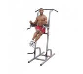 Фитнес станция BodySolid GVKR-82