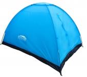 Палатка KILIMANJARO SS-HW-04