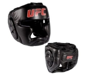 Century Шлем для единоборств UFC