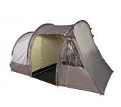 Палатка Nordway New Camper 4