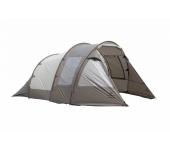 Палатка Nordway New Camper 6