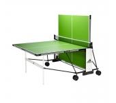 Всепогодный стол Adidas To.Lime Style series
