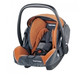 Автокресло RECARO Young Profi plus (0-13)