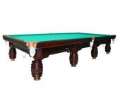 Бильярдный стол Магнат 11 ф