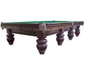 Бильярдный стол Флагман 11 F