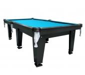 Бильярдный стол Кадет 10 F