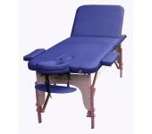 Массажный стол ArtOfChoice HQ08-Den Comfort