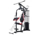Фитнес станция Hop-Sport HS-1044E