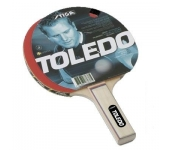 Теннисная ракетка Stiga Toledo *