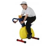 Тренажеры для детей