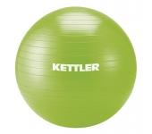 Гимнастический мяч Kettler 65 см