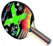 Теннисная ракетка Sunflex Samurai Dragon