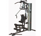 Фитнес станция BodySolid G2B