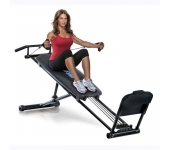 Total Gym Proform JMTBW10