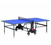 Теннисный стол всепогодный Kettler Champ 3.0