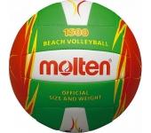 Мяч Molten V5B1500LO