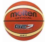 Мяч Баскетбольный Molten B7R
