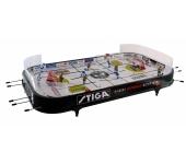 Настольный хоккей Stiga High Speed