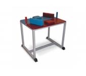 Стол для армреслинга сидя BT 703