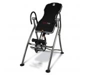 Инверсинный стол Zero Top BH Fitness