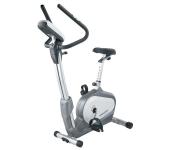 Велотренажер Sportop B700