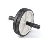 Гимнастическое колесо 11TUSCL038
