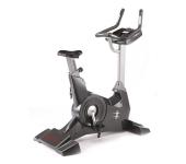 Велотренажер вертикальный AeroFit Pro 9500B