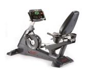 Велотренажер горизонтальный AeroFit Pro 9500R LCD