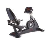 Велотренажер горизонтальный AeroFit Pro 9900R