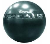 Гимнастический мяч Tunturi 11TUSFU027