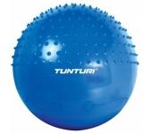 Гимнастический мяч  для массажа тела 11TUSFU029