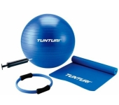 Набор для пилатеса Tunturi Pilates Kit
