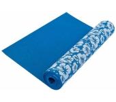 Коврик для йоги Yoga Mat Printed