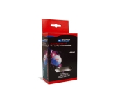 Мячики Donic-SK 6 Balls 3* Avantgarde White 84551