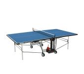 230293 Теннисный стол Donic Outdoor Roller 600