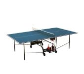 230284 Теннисный стол Donic Indoor Roller 400