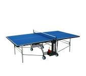 230288-B Теннисный стол Donic Indoor Roller 800