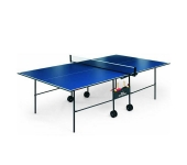 700604 Теннисный стол Enebe Movil Line 101 D/E NB,