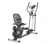 Гибрид орбитрек + велотренажер Pro-Form Hybrid Tra