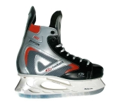 Коньки хоккейные Botas Crypton 161