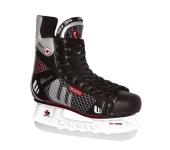 Хоккейные коньки Tempish Ultimate SH 35