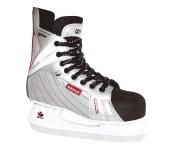 Хоккейные коньки Tempish Vancouver